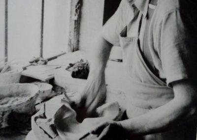 5-atelier estampage
