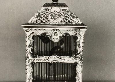 Cage à oiseaux 1326
