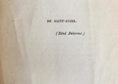 Les faïences de Delft R.Delorme