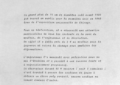 Notice Plat 1211
